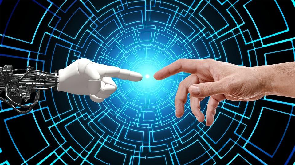 10 tecnologias possíveis que podem remodelar completamente nossa civilização até 2100