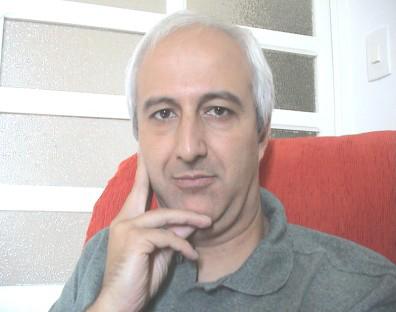Dr. Daniel Figueiredo