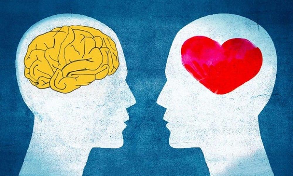 7 razões pelas quais a inteligência emocional é uma das habilidades de trabalho que mais crescem